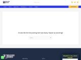 Top Pharmacy Colleges In Dehradun, Uttarakhand, India