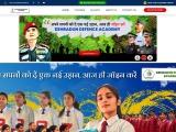Best Institute for NDA Coaching in Dehradun