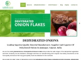 Dehydrated Onions,Manufacturer,Exporters,Dehydrated Onion Flakes Buy Latest Price in India