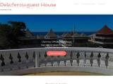 Deladerose Negril Guest House, negril