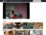 Samsung Microwave Repair in Delhi