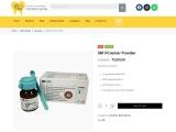 3M Vitremer Powder
