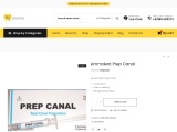 buy ammdent Prep Canal – Dentalgenie