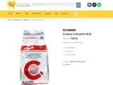 Buy Coltene COLTOPRINT NCR – Dental Genie