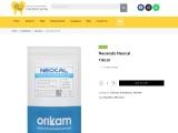 Neoendo Neocal dentalgenie product