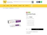 prime dental aster prophy – dentalgenie.in