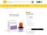 prime dental bond 5G – dentalgenie.in