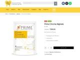 prime dental chrome – dentalgenie.in