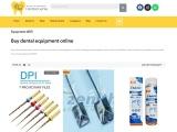 buy dental equipment online – Dentalgenie