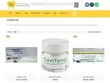 Buy Ammdent dental products – dentalgenie.in