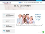 Dental Station Best Dental Clinic in Sirsi Road, Best team of Dental Doctor for Dental Care or oral