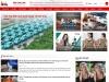 DepOnline.vn general news channel