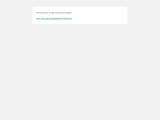 Dubai City Tour From Abu Dhabi – Best Tour Services in Abu Dhabi