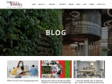 Blog – Design Infinity interior company