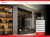 Home Interior service which is stylish, affordable and perfect match for your home space