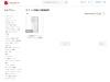Best Architect In Abu Dhabi