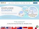 DESTINATION EXPERTS-VISA AGENT IN DELHI,TOURIST VISA ,BUSINESS VISA