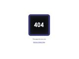 Top Back End Frameworks in 2021 for Web Development