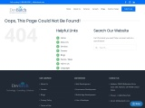 Android App Development Services Company