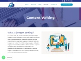 Content Writing Services   Hire Content Writer – DevBoat Tech