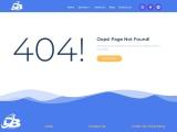 Digital Marketing Services Company – Dev Boat Technologies