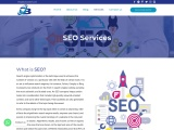 Affordable SEO Services | SEO Company- Dev Boat Technologies