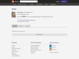 Lexie Zhavia- Hi friend lets chat! Kindly visit my site