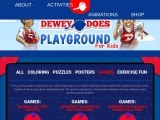 Play Online Games for Kids, Best Online Games