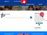 Buy Heroes Cartoon print t-shirt online