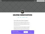 Best architecter, Interior Decor, Interior Design, Interior Design IdeasBecome an Interior Designer?