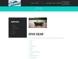 DFW Scuba Shop -Texas Dive Shop