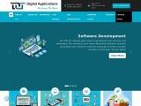 Best Software Development Company in Pakistan