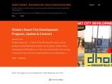 Dholera Largest 5GW Solar Park Project, Gujarat