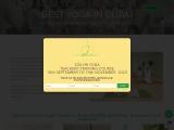Dhyana-Best pilates equipment Dubai