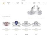 Engagement Rings Melbourne – Diamond Jeweller
