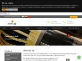 Centralizer Sub | DIC Oil Tools