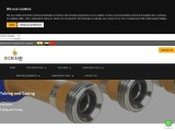 Tubing and Casing | DIC Oil and Gas Tools