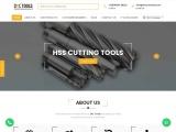 DIC Tools India