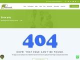 high blood pressure diet – diet2nourish