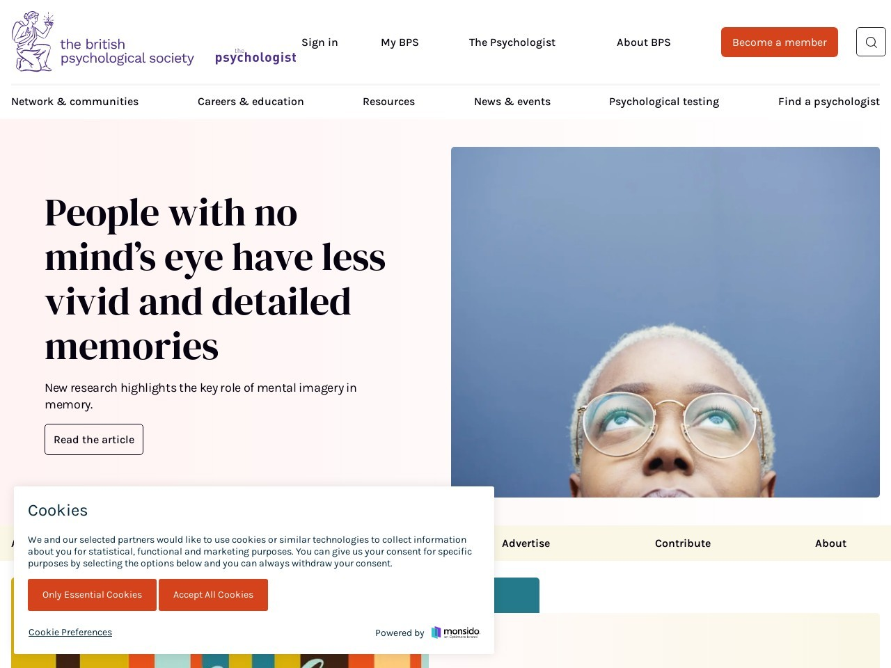 Musings On Music: Seven Insights From Psychology – Research Digest