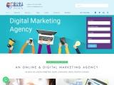 Digital Marketing Agency in Bangalore, Dubai   Digibaap