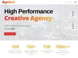 Digital Marketing Agency & Company in Andheri, Mumbai – DigiChefs
