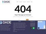 Best Professional Digital Marketing Course in Mumbai | Digifine