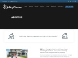 DigiOwner manages the best properties in Pune, Indore and provide complete property management solutions.