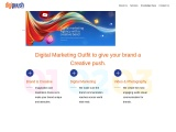 Digital Marketing Agency | Digital Marketing Company in Bangalore