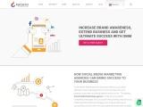 Social media marketing agency Mumbai – Digitactix