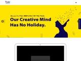 Digital Marketing Agency in Mumbai | Branding Agencies in Mumbai