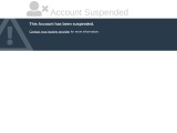 digital and web best e-commerce website development company