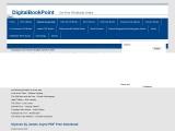 Jane Eyre Novel By Charlotte Bronte