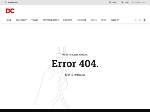 Mechanism of Action of Very Low-Dose Naltrexone